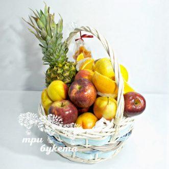 korzina-fruktov-4
